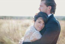 Beautiful Wedding Videos / by blush by brandee gaar