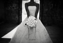 Wedding / Todo lo relacionado con Wedding / by Aida Rozada García