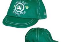 Baby Celtics Gear / by Boston Celtics