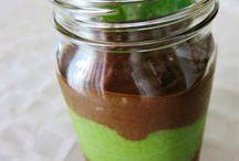 Juice & Smoothie Recipes :) / by Rainha Brazilva