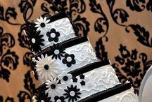 Wedding / by Deisy Paredes M