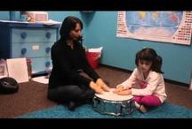 Educational Videos / by Cloti Agostini