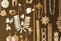 wear it / by Scarlett Scales-Tingas (Scarlett Scales Antiques)