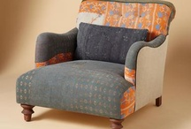 """Furniture Must / by Jenica """"Hen"""" Frederickson"""