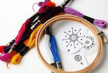 craft / by Victoria DiMartino