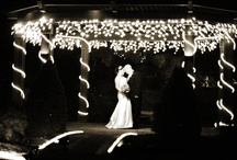Wedding Ideas / by Justine