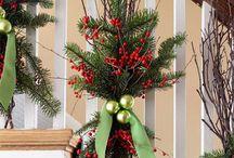 Christmas / by Terri Minton