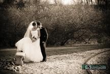 Artistic Wedding Photography / Visit my website: www.FelixCheaPhotography.com / by Felix Chea - Photography