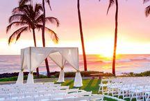 Wedding / by Iris Ortiz