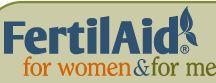 PCOS  / by Fairhaven Health - Fertility