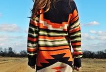 Fall Fashion Fourteen... / by Tambra Shroyer