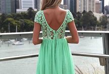 My Style / by Beachnut5182