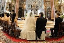Wedding in Italy / by James Hook