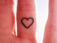 tattos / by Brittany Scott