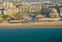Photos of Casa Dorada - Cabo San Lucas - Mexico - luxury Resort / by Casa Dorada Resort - Cabo San Lucas