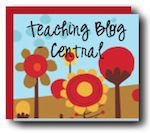 Teaching Blog Central / by Tama Trotti