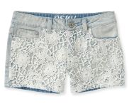 Shorts / by p.s. from aéropostale