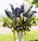 Spring Weddings / by LPA Weddings
