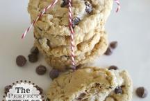 cookies / by Annette Moran