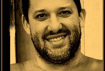 Tony Stewart-One HOT, SEXY MAN!! / by julie jordan