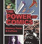 Books on Graphic Novels and Comics / These books are focused on the history, theory, and creation of comics, graphic novels, and sequential art. / by Emporia State University Libraries and Archives