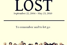 Love Lost / by Jana Whetstone