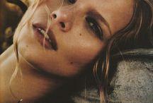 Beautiful / by Christa Amouroux