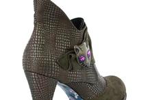 Cipele / by Privon - tvoj najbolji online shopping