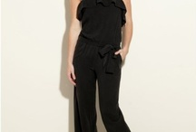 My Style / by Kristin Jones Santos