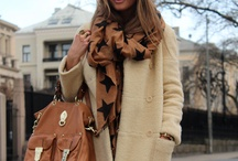 Style / by Susanne Permezel