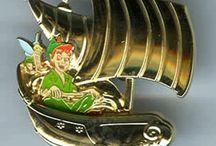 The pins I wished I had.... / by Rebecca Sheats