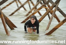2014 Dirty Girl Mud Run / by Kenmore