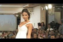 Fiancé / Romantic ideas for a wedding celebration. / by Lenceria Boutique