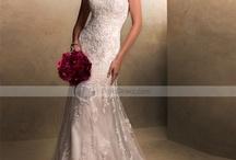 Wedding details! / Just wedding ideas and loves ❤ / by Marissa Nicole Gomez