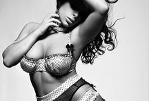 Beautiful Women / BBW / by Kinky Trix