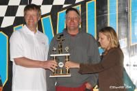 2014 KCCS - 305s / Let's hear it for the champs in the 305 class!  / by Knoxville Raceway