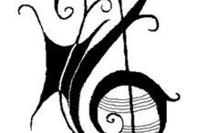 Musica / by prichu acu