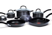 Cookware / by CatalogSpot.com