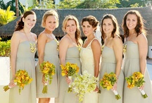 Wedding Photo Inspiration / by Sarah Swofford