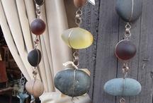 Craft Ideas / by Melanie Neumann