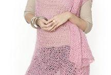 knit adult clothing / by liz mcivor
