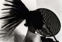 Fashion and photography from the 1980s / Inspired by Scott Heiser. / by Delaware Art Museum