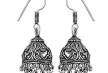 Online Shopping Jewelry / Blingstation is retail shopping store of Fashion and costume Jewelry online. we have huge collection of Silver jewelry,beads jewelry,Metal Jewelry online / by Blingstation