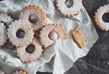 cookies / by kathy defilippis