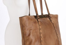 Bags / by Siwa.M
