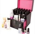 Pin to Win / Jusy love comps, great way to find new products  / by S.E. Martin