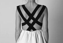 stylin' / by Alexandra McMillan