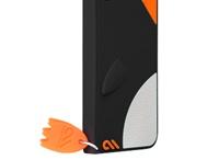Iphone 4 cases I like / by Nicole Gulledge
