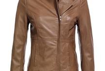coats jackets and blazers oh my / by Trina Veola