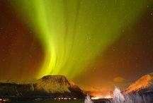 Norway / by Tova Dian Dean